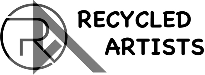 Recycled Artists