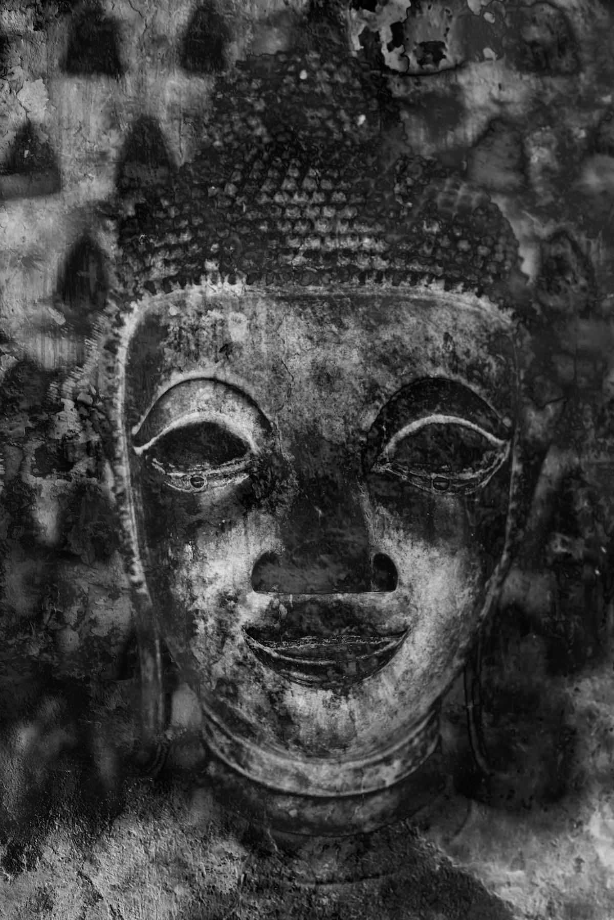 RA_AB_Buddha_Plate_001