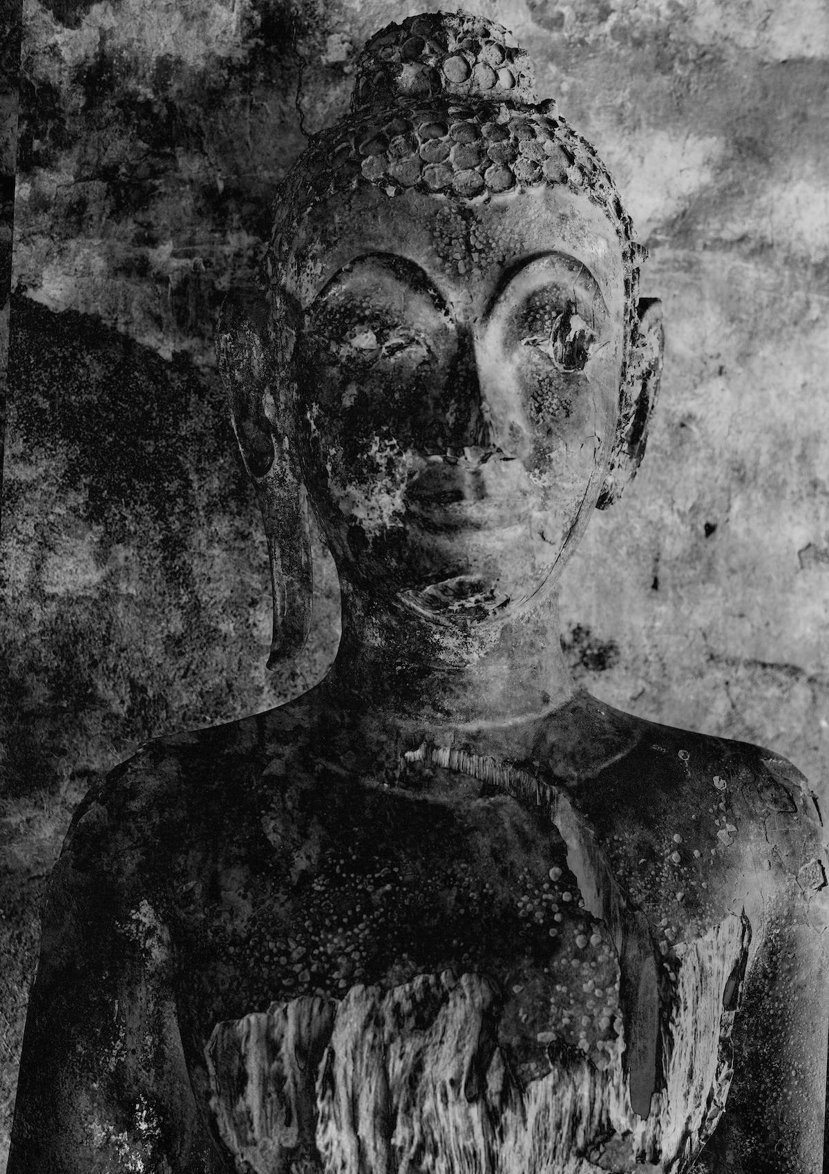 RA_AB_Buddha_Plate_025
