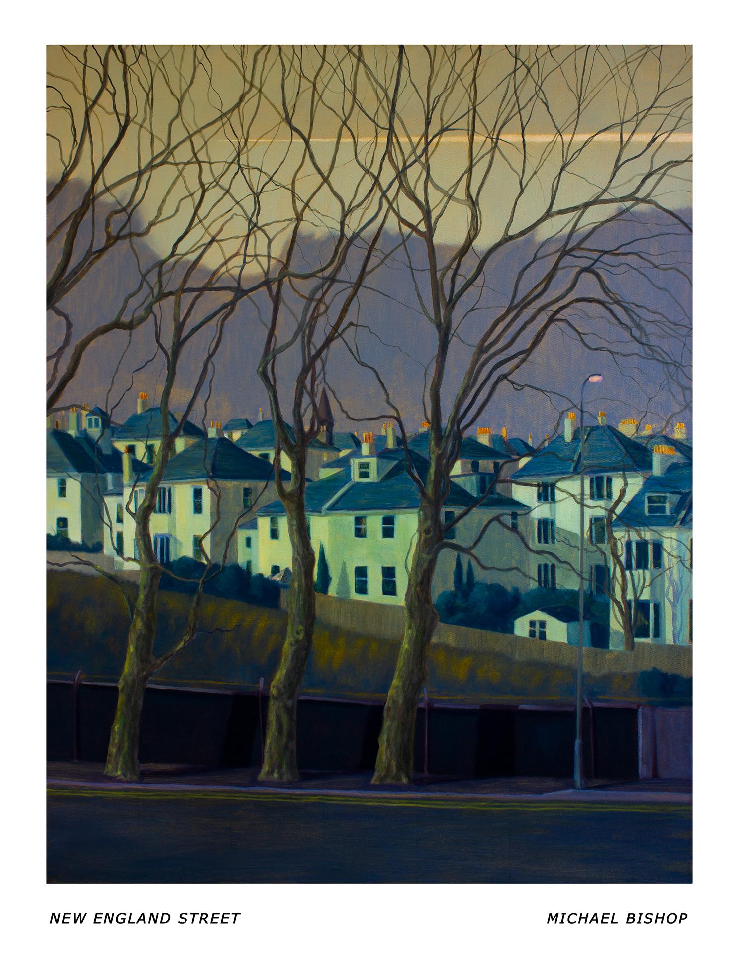 70_RA_MB_New England Street
